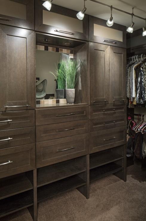 custom closet home design ideas pinterest