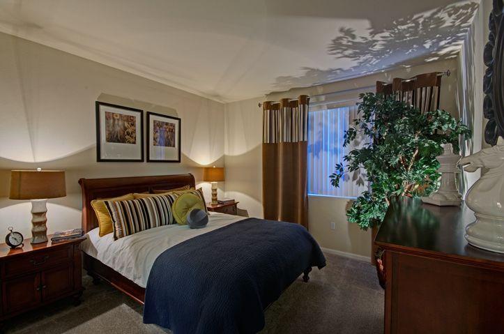 Style bedroom ridgestone apartments in lake elsinore ca