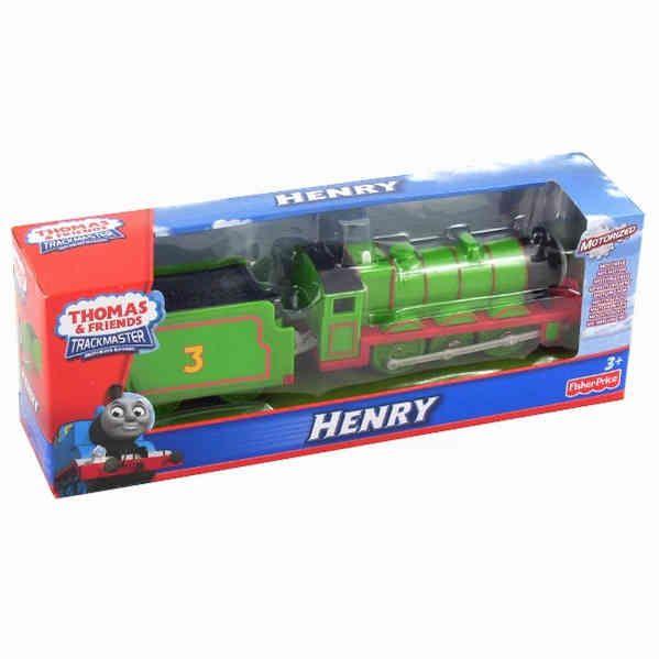Thomas The Train Cake Denver
