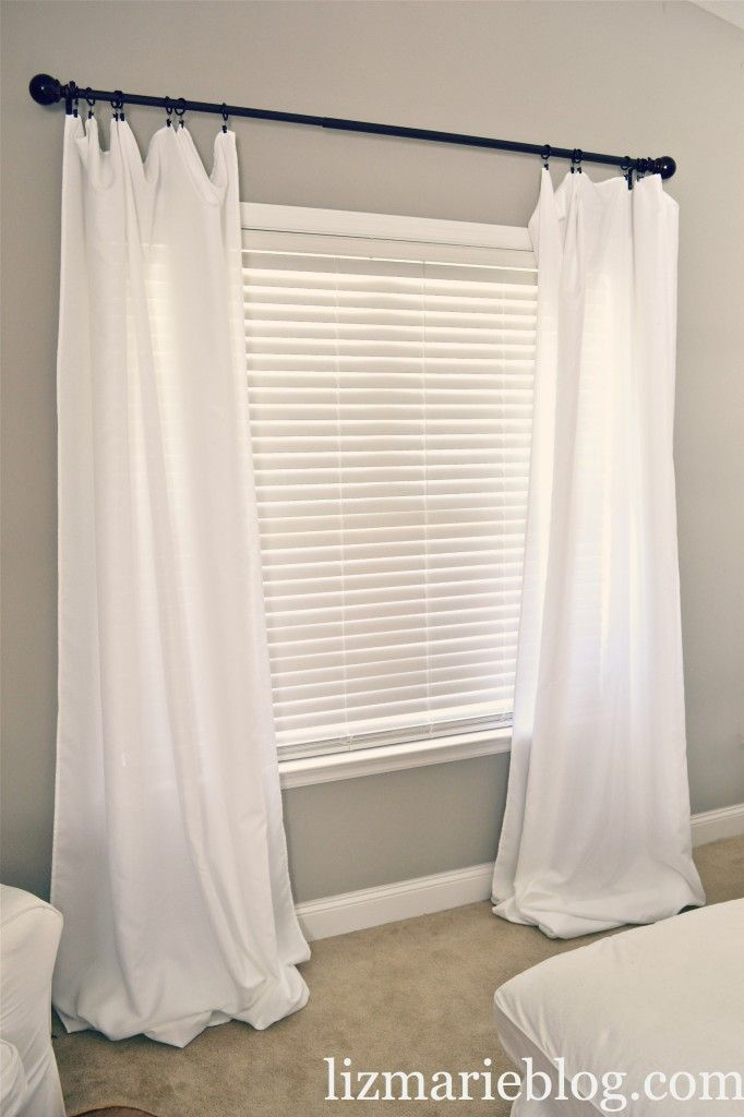 Cheap Fabric Shower Curtains