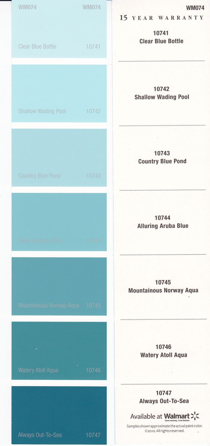 Aqua Paint Colors Amazing Of Light Aqua Blue Paint Colors Photo