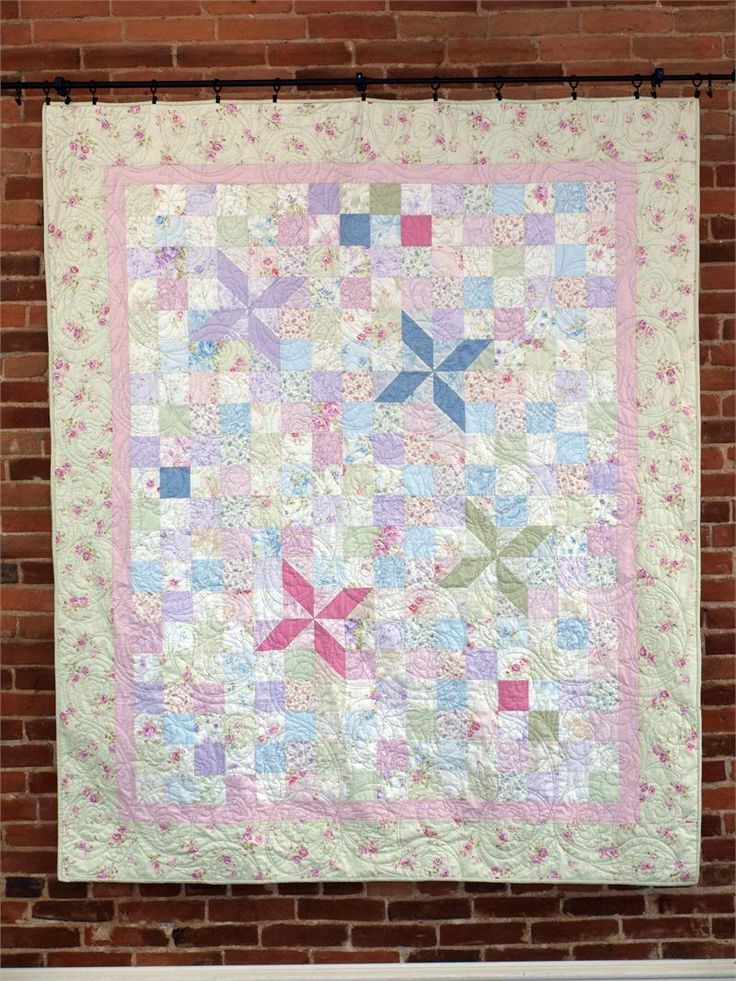 Pin by Christina McCourt on Quilt Patterns Pinterest