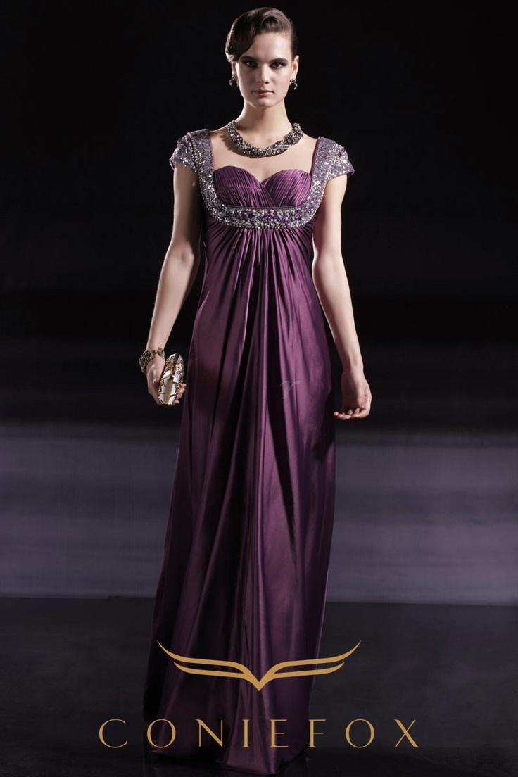 Titanic Prom Dresses - Plus Size Tops