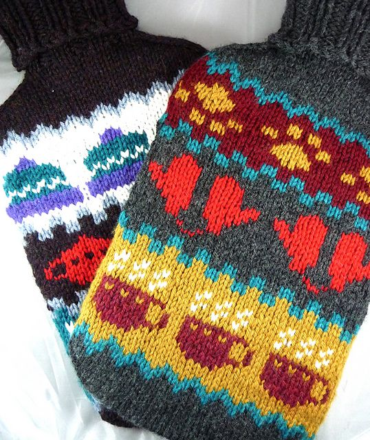Chunky Knit Scarves Patterns : Pin by Mary Harting on knitting charts Pinterest