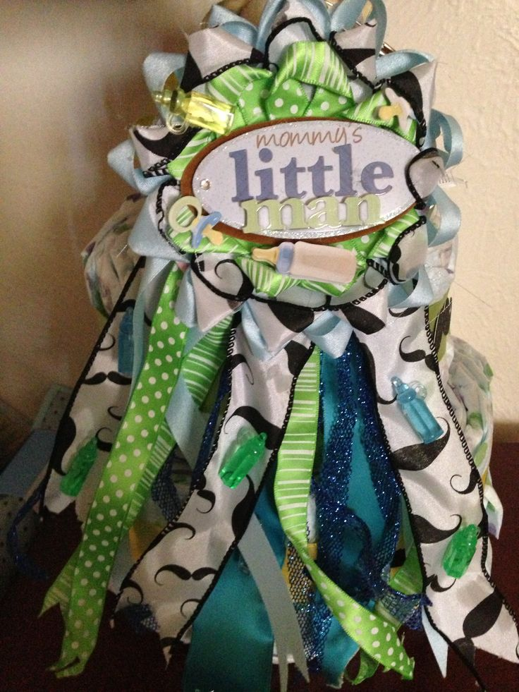 baby shower mum mylittleman baby shower mums pinterest