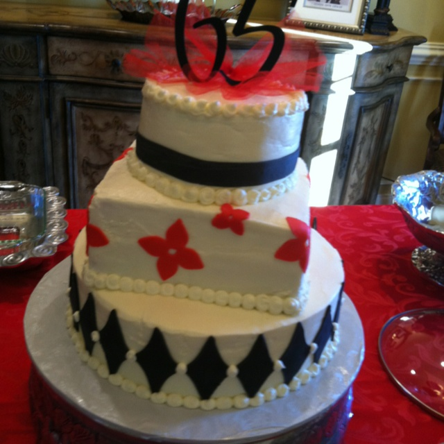 65th birthday 65th birthday ideas pinterest for 65th birthday party decoration ideas