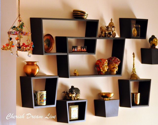 Innovative Buy Fairmont Wall Mounted Cabinet In Espresso From Bed Bath Amp Beyond