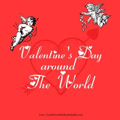 valentine day around the world inside out