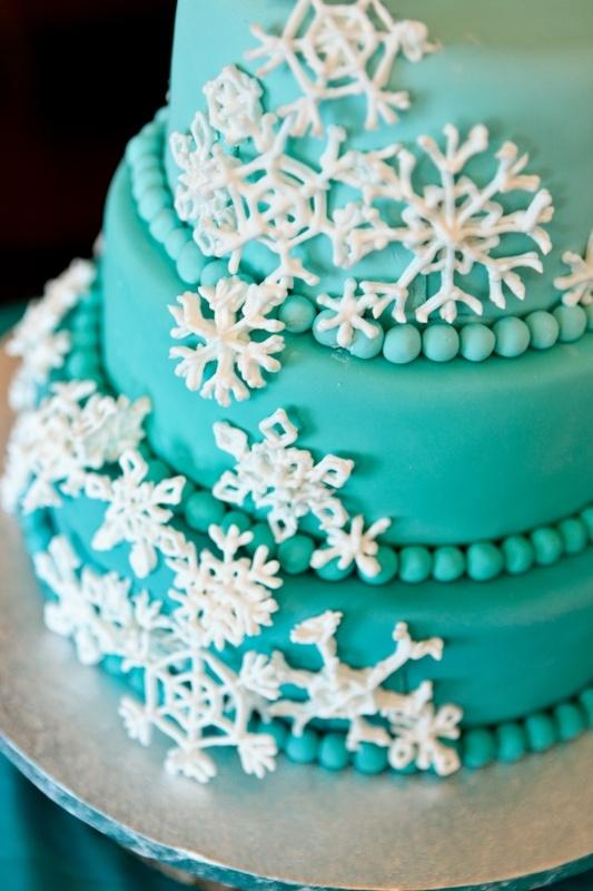 Gâteau de mariage.  Future  Pinterest
