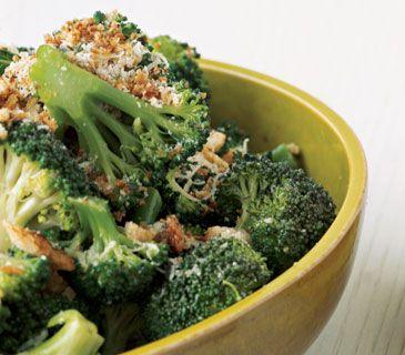 Broccoli | Recipes | Pinterest