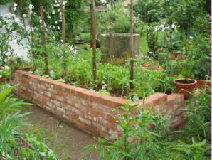 planung naturgarten drau en pinterest. Black Bedroom Furniture Sets. Home Design Ideas