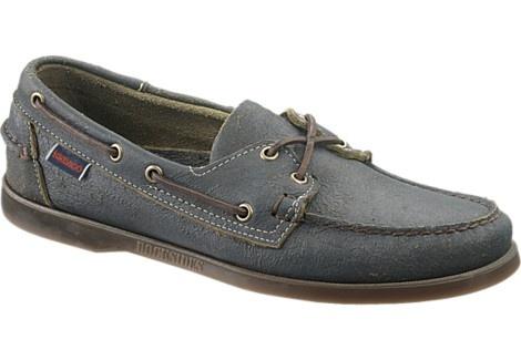 Classy | Shoes | Pinterest