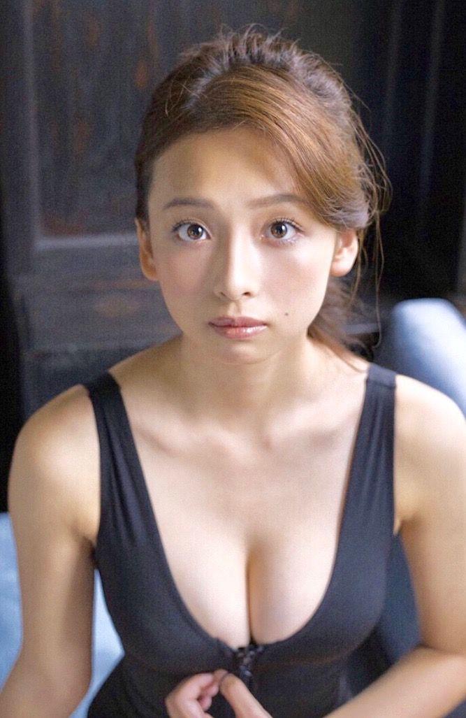 華村あすかの画像 p1_32