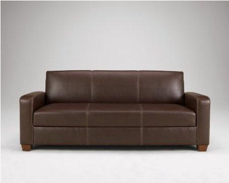 Furniture Stores Lexington Sc Ashley Furniture Home Stores South Carolina | Free Home Design Ideas ...