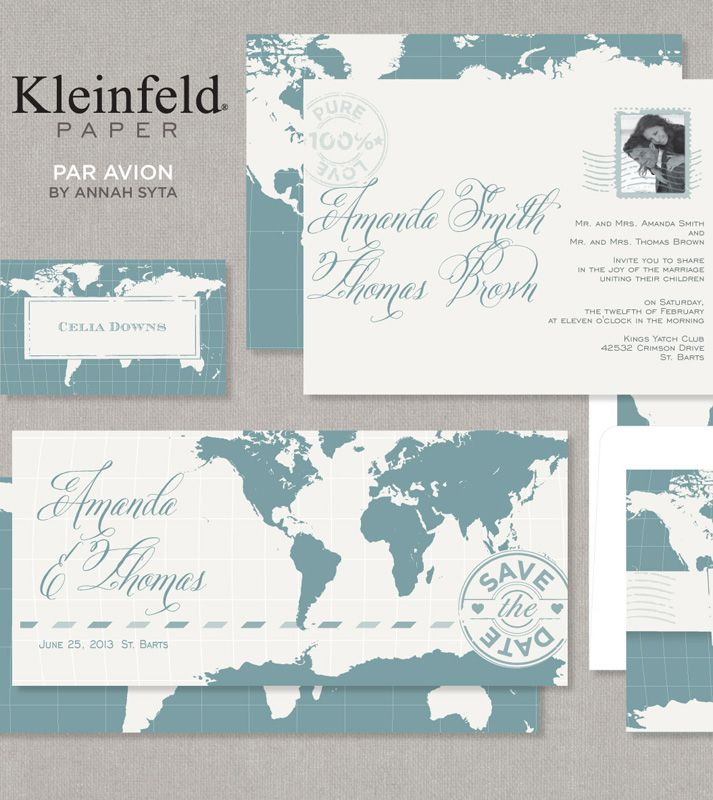 Travel Themed Wedding Invitations for your inspiration to make invitation template look beautiful