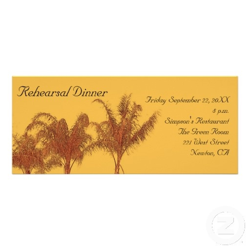 Invitations To Dinner is best invitation template