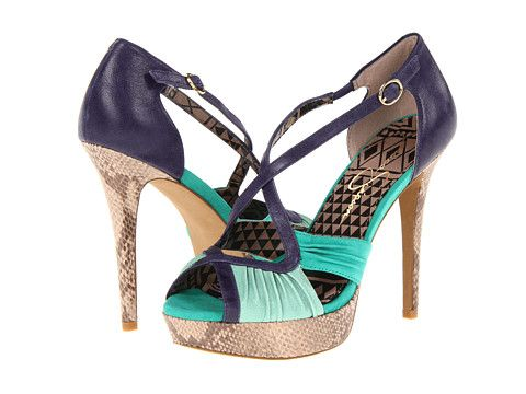 heel and outsole from on line shoes shopping download photo of on lin