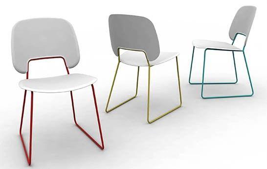 Italiaanse meubels  Woonnieuws  Pinterest