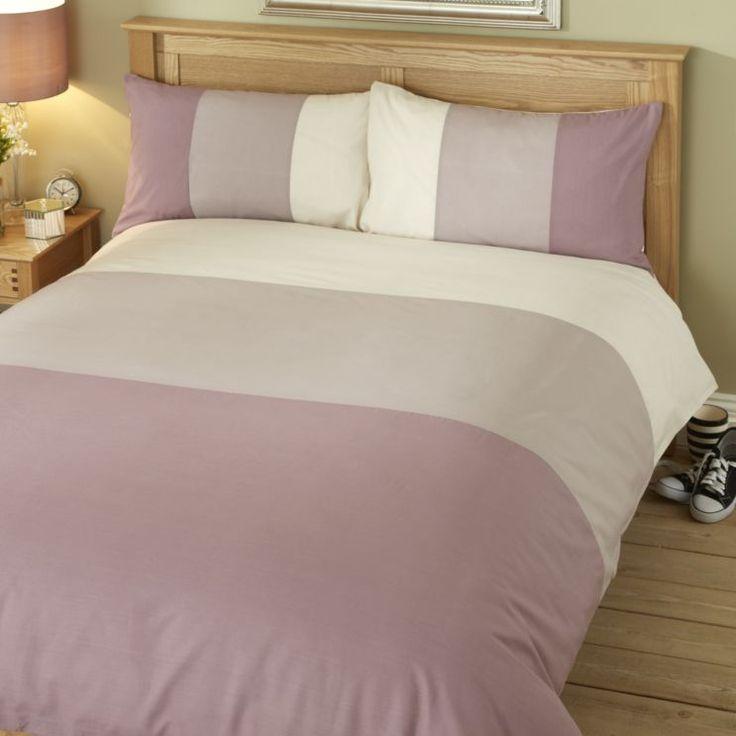 Bedroom Furniture Sets Argos