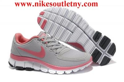 High quality cheap Nike & Jordan shoes store | Get Smarq Community