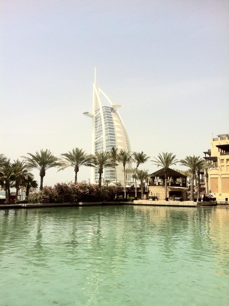 Dubai nice image browse info on dubai nice image for Nice hotels in dubai