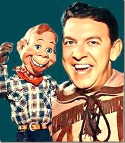 Howdy Doody | Classic TV Shows | Pinterest