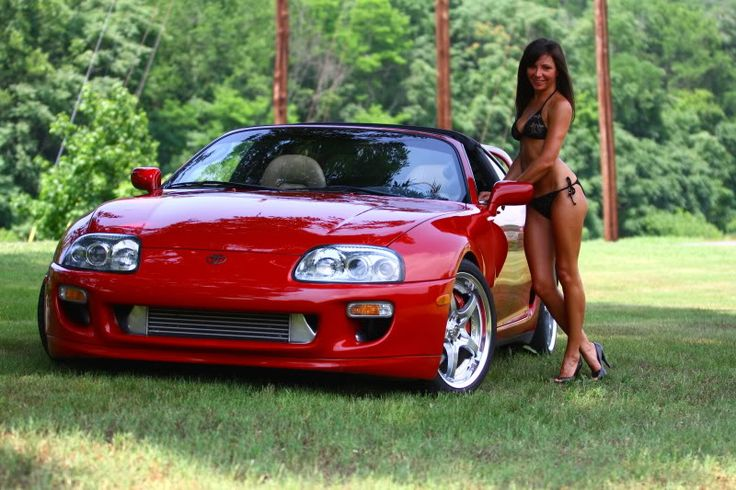 Supraforums Cars For Sale