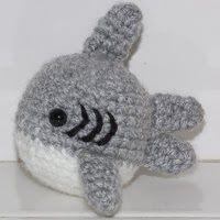 Amigurumi Patterns Wordpress : Easy pattern Free Amigurumi Patterns Crochet Pinterest