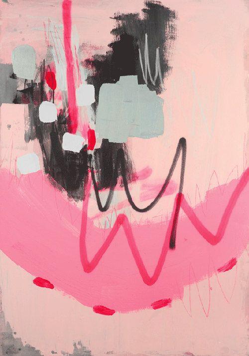 Federico Saenz-Recio's work