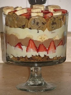 Pin by Cami Russell on food ideas | Pinterest