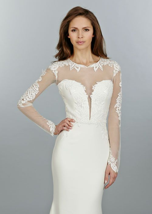 Wedding Dress Alterations Atlanta : Ga on yellowbook clothing alterations website bridal s close