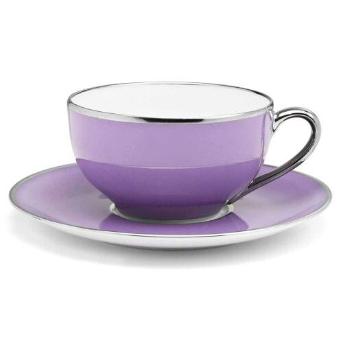 www purple tea com пурпурный чай