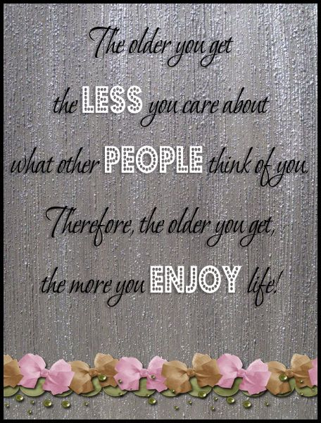 Life Quote  QUOTES \u0026 GRAPHICS  Pinterest