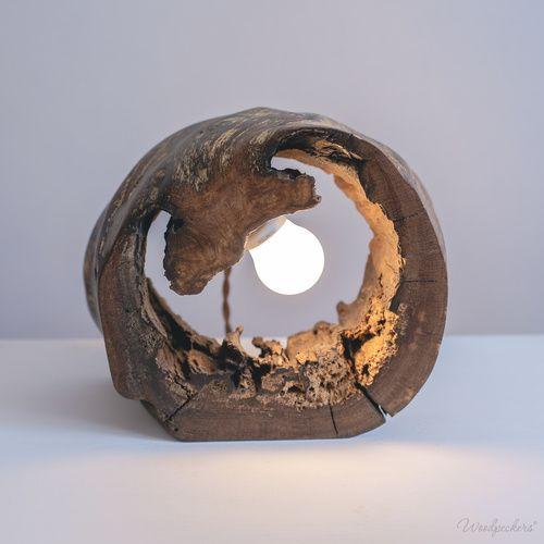 Мастерская подарки из дерева