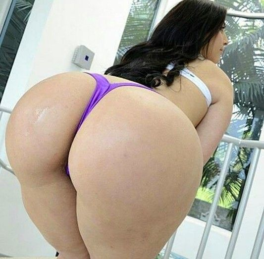 17 Best images about Valerie Kay on Pinterest   Sexy ...