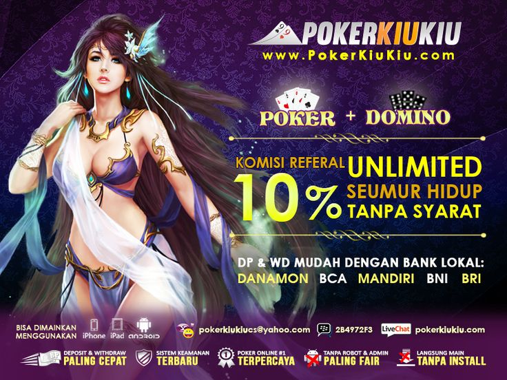 casino on-line no deposit