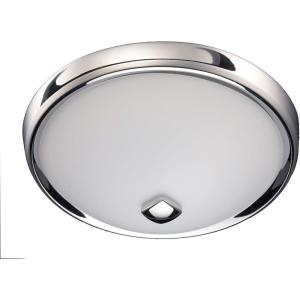 301 moved permanently - Bathroom ceiling fan light combo ...