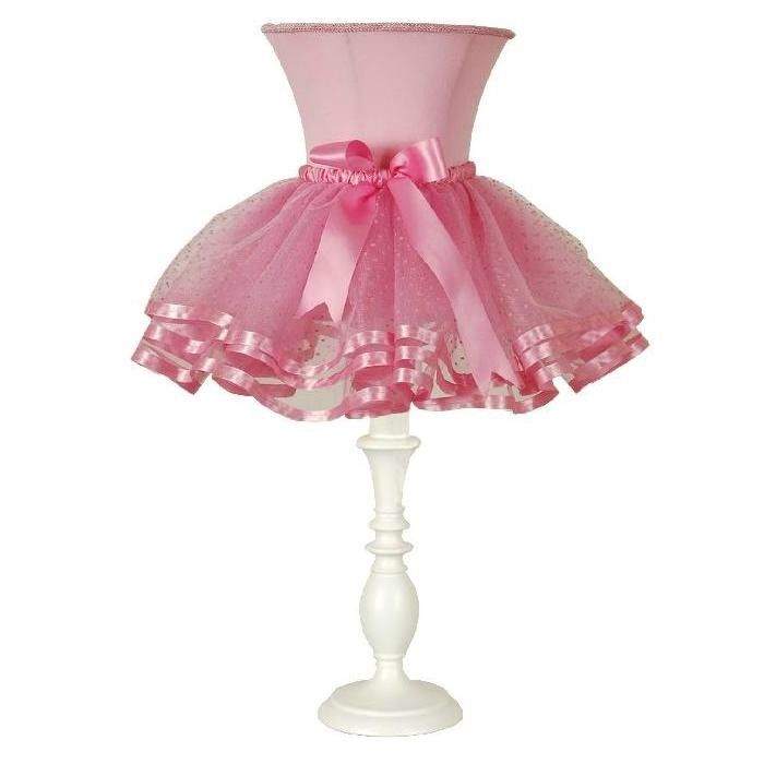 Princess Table Lamp (Conns)  Childrens furniture & bedrooms  ...