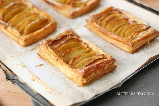 pie galette ginger caramel apple galette apple pear and apple galette ...