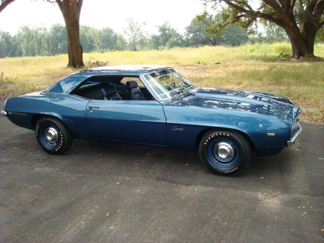 1969 copo camaro pinterest. Cars Review. Best American Auto & Cars Review