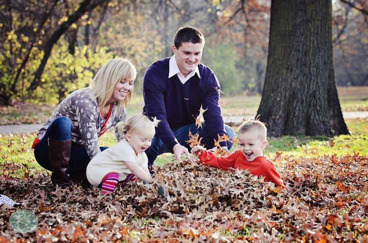 Pinterest discover and save creative ideas for Creative family photo shoots