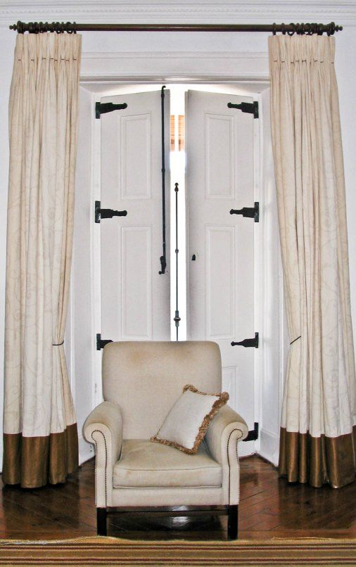 Pin By Stacy Coale On Curtains Shades Pinterest