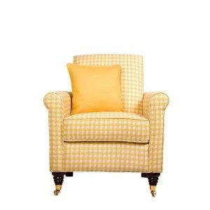 Small chair for reading corner bedroom ideas pinterest
