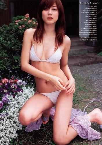 sugimoto yumi sugimoto 8 japanese porn   everyday lovable girls