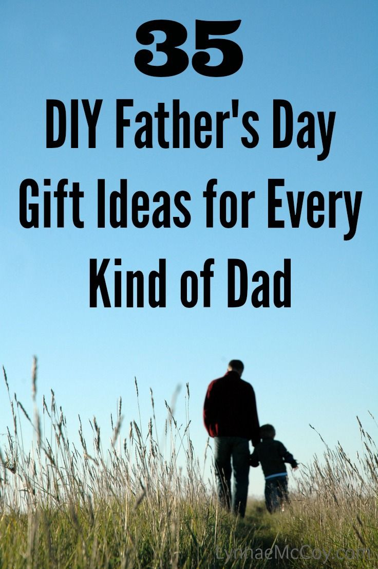 father's day ideas for daughters