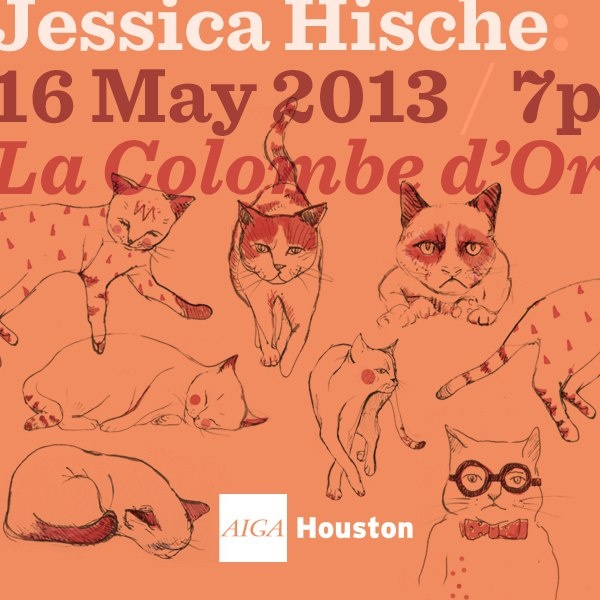jessica hische calligraphy lettering typography pinterest