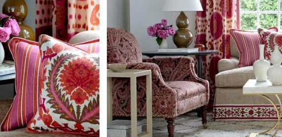 brunschwig and fils fabric