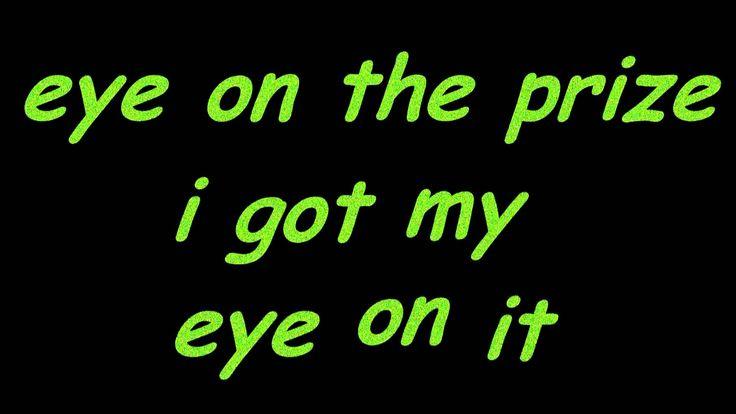 Eye on it tobymac lyrics full song music lyric videos pinterest
