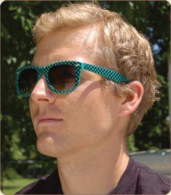 sunglasses brandon fl louisiana brigade