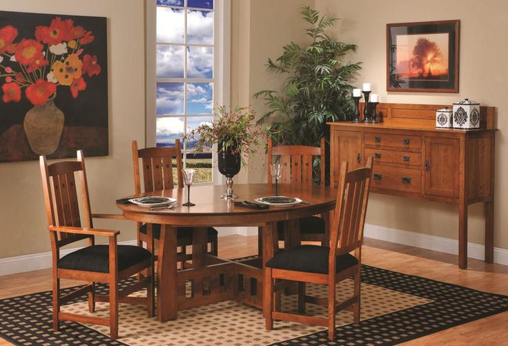 American Made Dining Room Furniture Amazing Inspiration Design